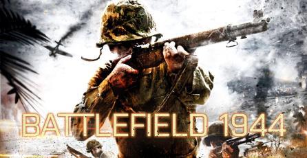 <em>Battlefield 5</em> será anunciado el próximo 6 de mayo