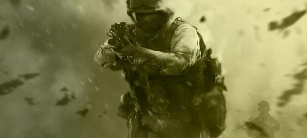 Filtran detalles del remaster para <em>Call of Duty 4: Modern Warfare</em>