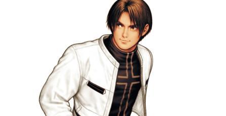 <em>The King of Fighters 2000</em> llegará a PS4 la próxima semana
