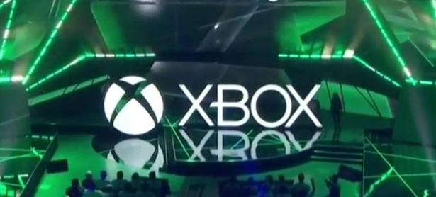 Conoce los planes de Microsoft para E3 2016