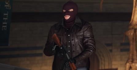 EA regala DLC para <em>Battlefield 4</em> y <em>Battlefield Hardline</em>