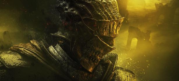 Vencen a temible jefe <em>Dark Souls III</em> con un solo golpe