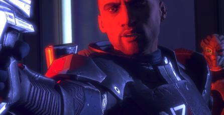 EA mejorará Origin Access con estos juegos