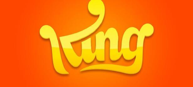 King podría hacer juegos móviles con las IPs de Activision y Blizzard