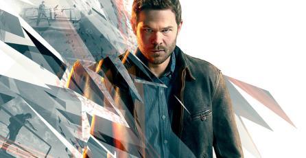 Director de <em>Uncharted 4</em> envía juego a Sam Lake