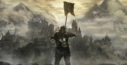 <em>Dark Souls III</em>: Más que una simple aventura