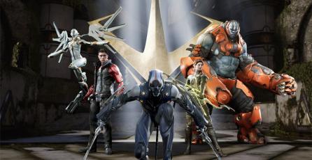 Epic Games menciona que no volvería a desarrollar un juego single-player