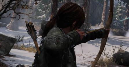 Descubren posible pista de <em>The Last of Us 2</em> en <em>Uncharted 4</em>
