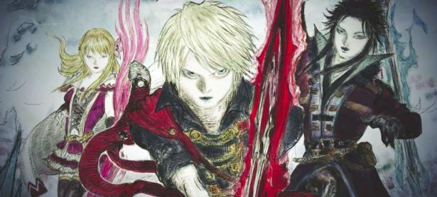 <em>Final Fantasy: Brave Exvius</em> llegará a Occidente