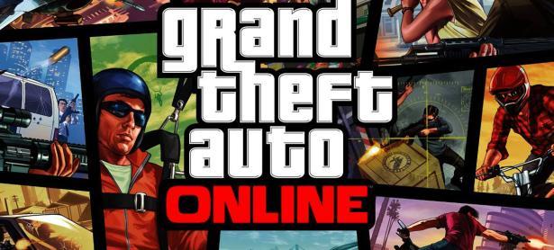 Rockstar lanzará más contenido para <em>GTA Online</em> durante 2016