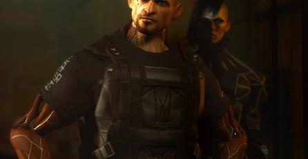 Llegan nuevos juegos retrocompatibles a Xbox One