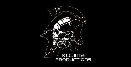 Revelan nuevos detalles del próximo videojuego de Hideo Kojima