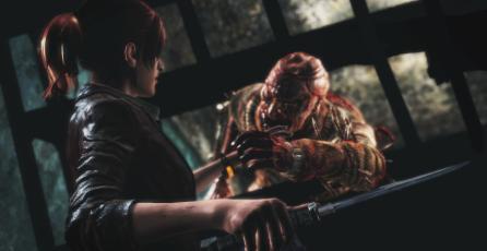 Anuncian nuevo Humble Bundle de Capcom