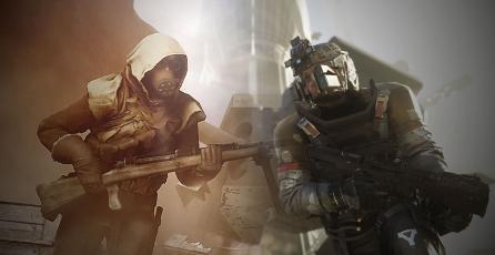<em>Call of Duty: Infinite Warfare</em>: ódiame más; venderé millones