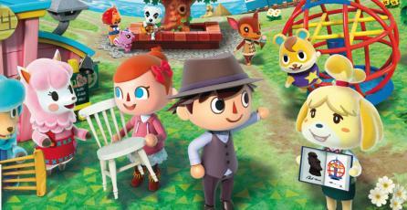 <em>Fire Emblem</em> y <em>Animal Crossing</em> en móviles serán Free-to-Play