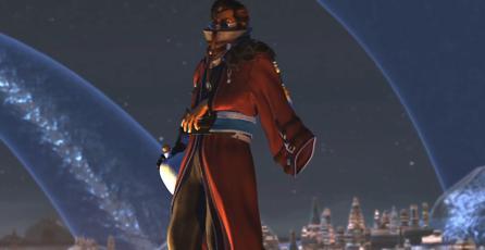 <em>Final Fantasy X/X-2  HD Remaster</em> llega a Steam