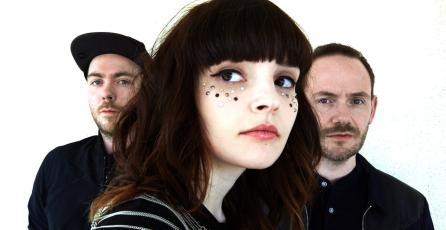 Escucha la nueva canción que Chvrches hizo para <em>Mirror's Edge Catalyst</em>