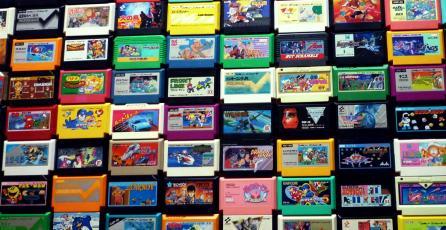 10 títulos de Famicom que no deberían ser olvidados