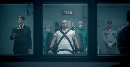 Película de <em>Assassin's Creed</em> acontecerá más en el presente