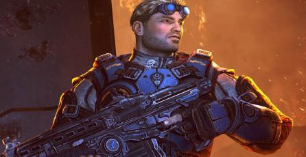 Desarrolladores de <em>Gears of War: Judgment</em> harán un nuevo shooter AAA