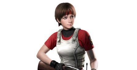 <em>Resident Evil 0 HD Remaster</em> ha vendido 800,000 copias