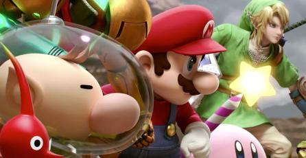 6 películas de Nintendo que nos gustaría ver a futuro