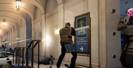 Aprovecha los nuevos descuentos de la PlayStation Store