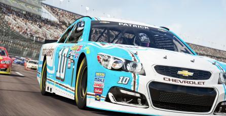 Ya está disponible la expansión para <em>Forza Motorsport 6</em>