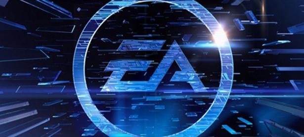 Misteriosos juegos de EA llegarán durante el año fiscal 2018