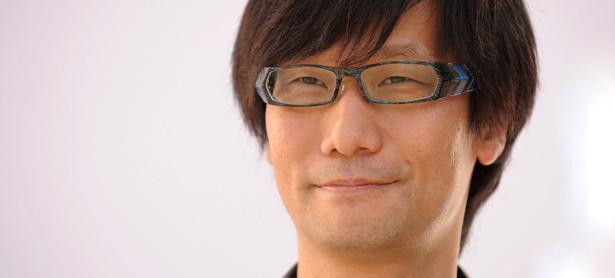 Hideo Kojima responderá a los fans en un livestream