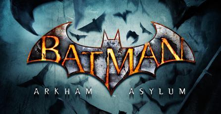 Imágenes de <em>Return to Arkham</em> muestran cambios gráficos