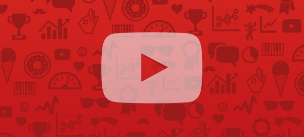 ¿Que es lo que más consumen los chilenos en videos de internet?