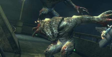 Los creadores de <em>Resident Evil: Revelations</em> quieren continuar la serie