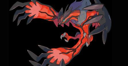 Regalarán Pokémon legendario esta semana