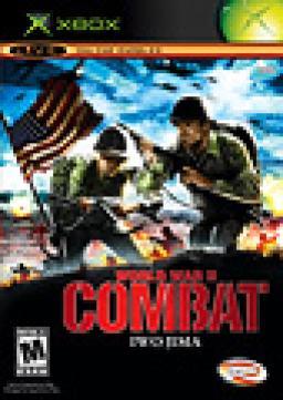 WWII Combat: Iwo Jima