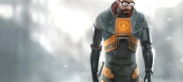 Se cumplen 10 años desde el anuncio de <em>Half-Life 2: Episode Three</em>
