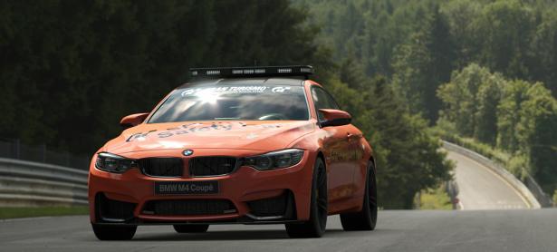 Jugar <em>Gran Turismo Sport</em> te servirá para ser piloto profesional