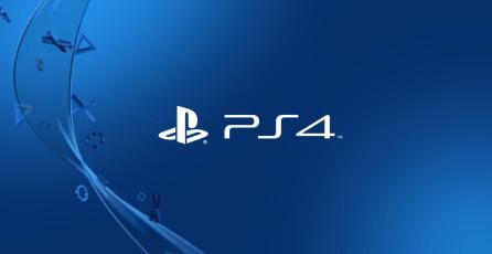 Logran correr juegos de Steam en PS4