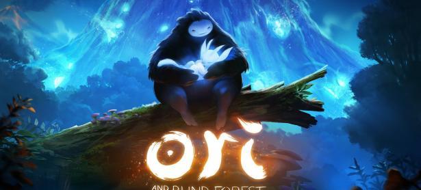 Revelan fecha para edición física de <em>Ori and the Blind Forest</em>