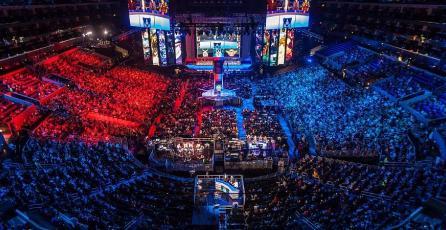 <em>League of Legends</em>: ESPN y Riot Games niegan conversaciones para transmitir la LCS