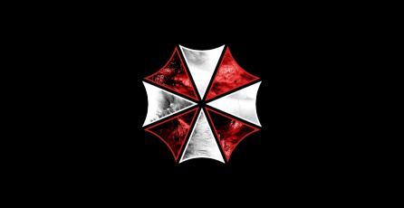 Nuevo trailer de <em>Umbrella Corps</em> muestra locaciones icónicas