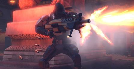 Games With Gold junio: descarga <em>XCOM: Enemy Unknown</em> gratis