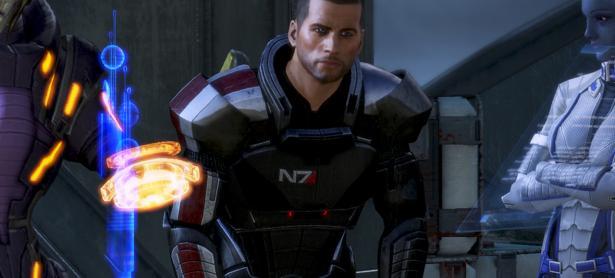 Aclamados juegos de BioWare llegan a Origin Access