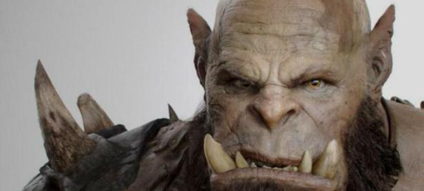 Las primeras reseñas de la película de <em>Warcraft</em> son desfavorables