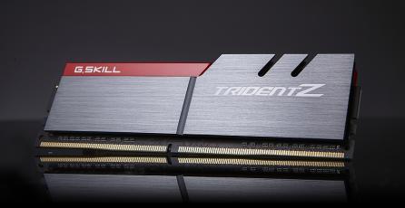 El beneficio de las Memorias RAM DDR4 4000 al PC entusiasta