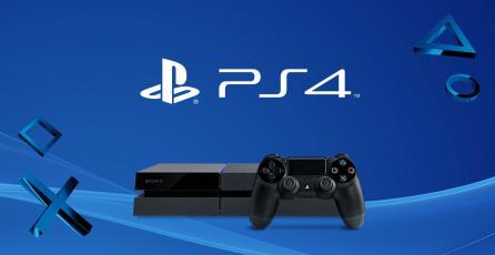 Es oficial: ventas de PS4 superan 40 millones de unidades