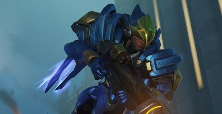 Los mejores héroes para empezar a jugar <em>Overwatch</em>