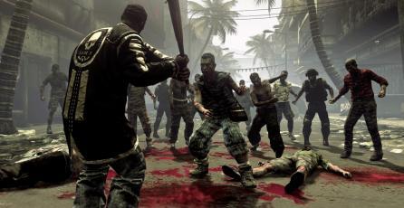 Colección de <em>Dead Island</em> para PS4 sólo incluirá un juego en el disco