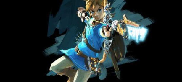 Demos de <em>Zelda</em> en E3 2016 durarán hasta 90 minutos