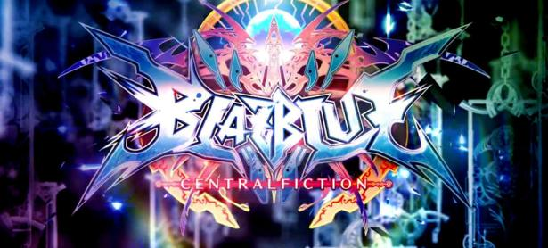 Blazblue Central Fiction llega a occidente en PS4 y PS3 este verano